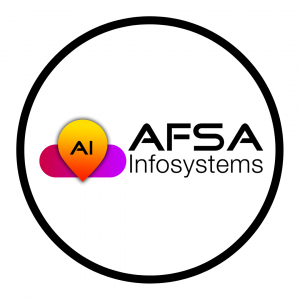 AFSA Infosystems Pvt. Ltd.