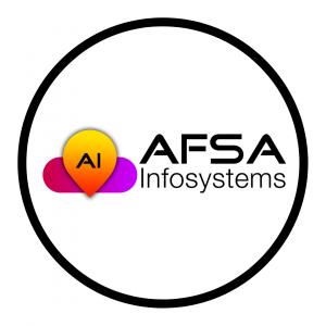 AFSA Infosystems Pvt. Ltd